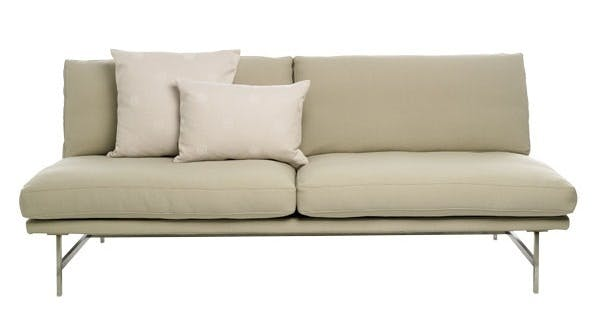 Sofa, Lounge Collection