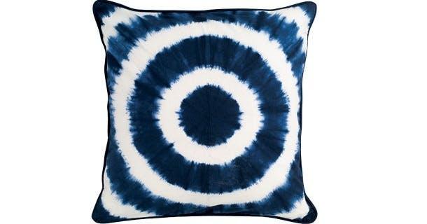 Batikmønstret