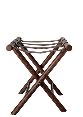 Møbler: Let sammenklappelig