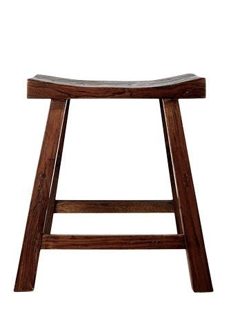 Møbler: Skammel
