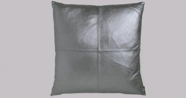Sølvgrå