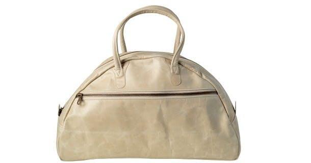 Rummelig taske