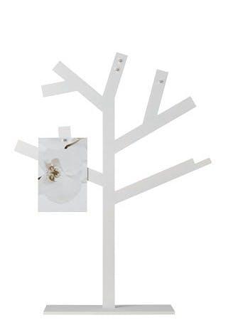 Magnettræ