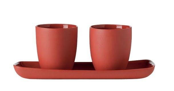 Røde kopper