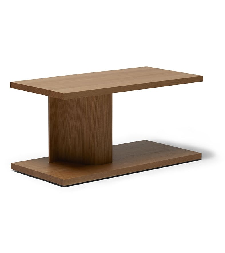 Bit Side Table af Chris Martin