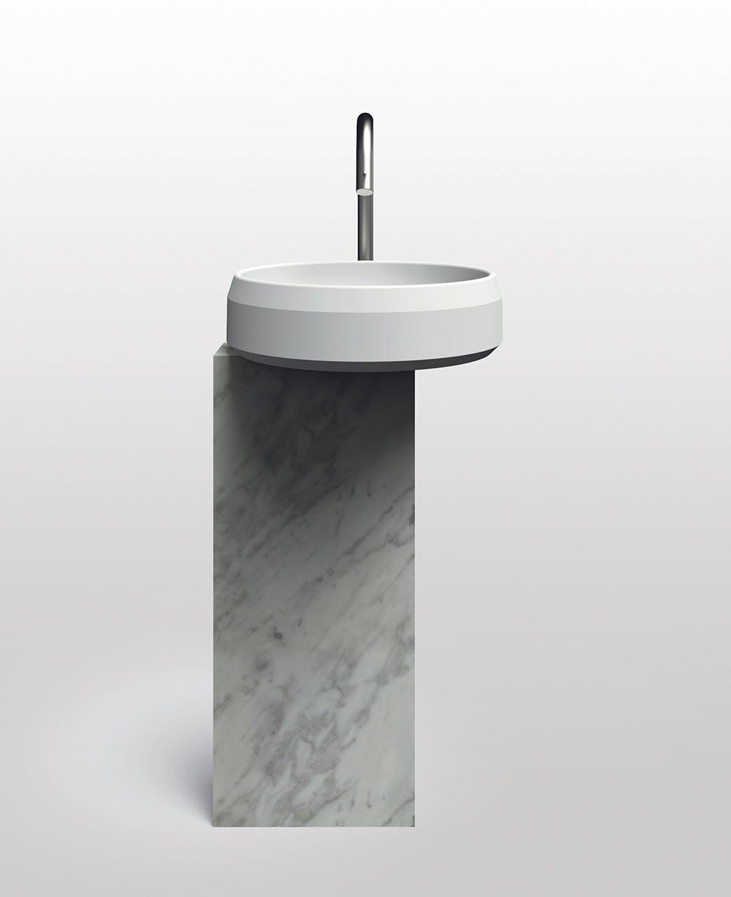 Badeværelse inspiration