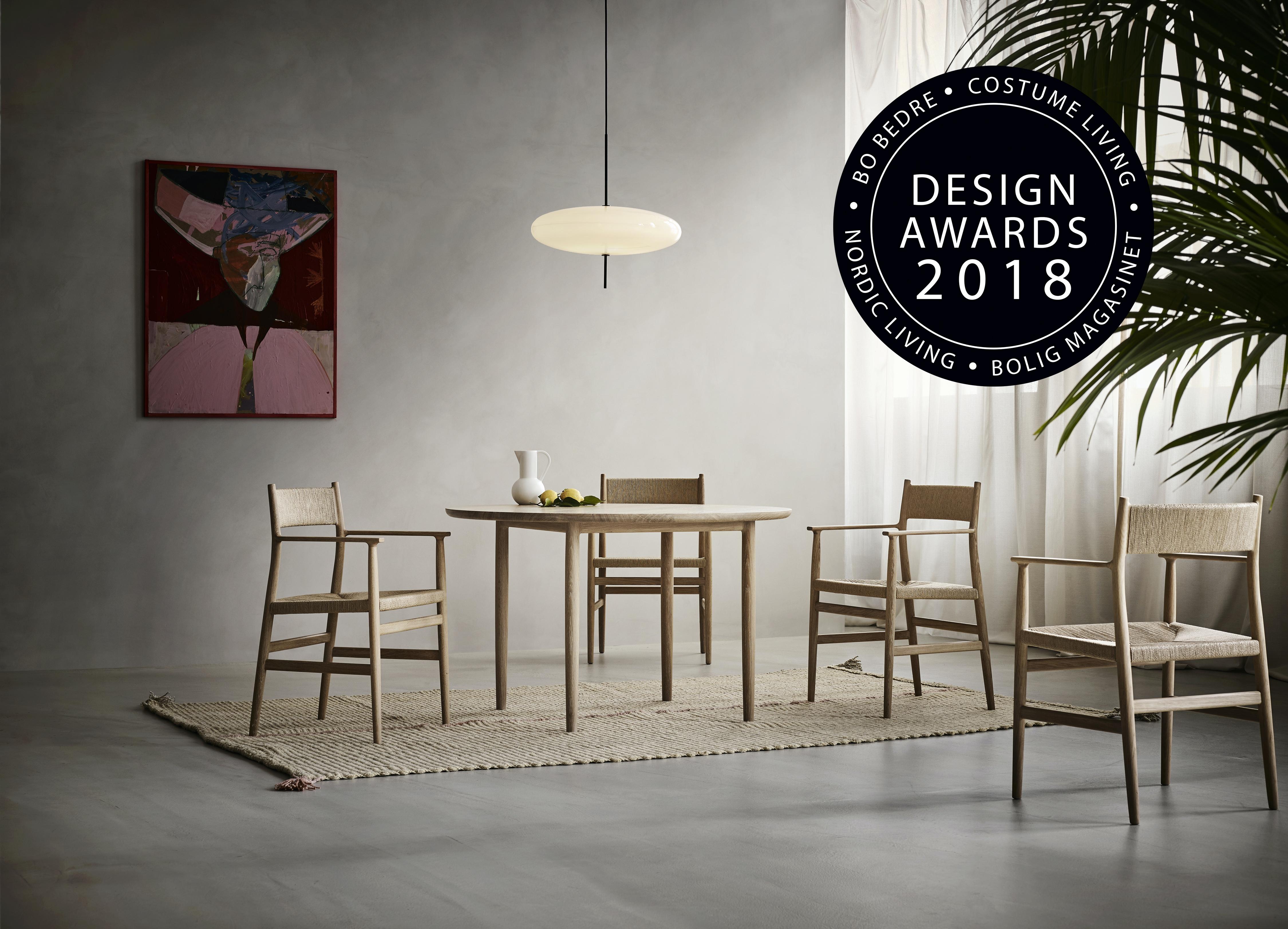Magasin hylder dansk design med jubilæumskollektion | Design