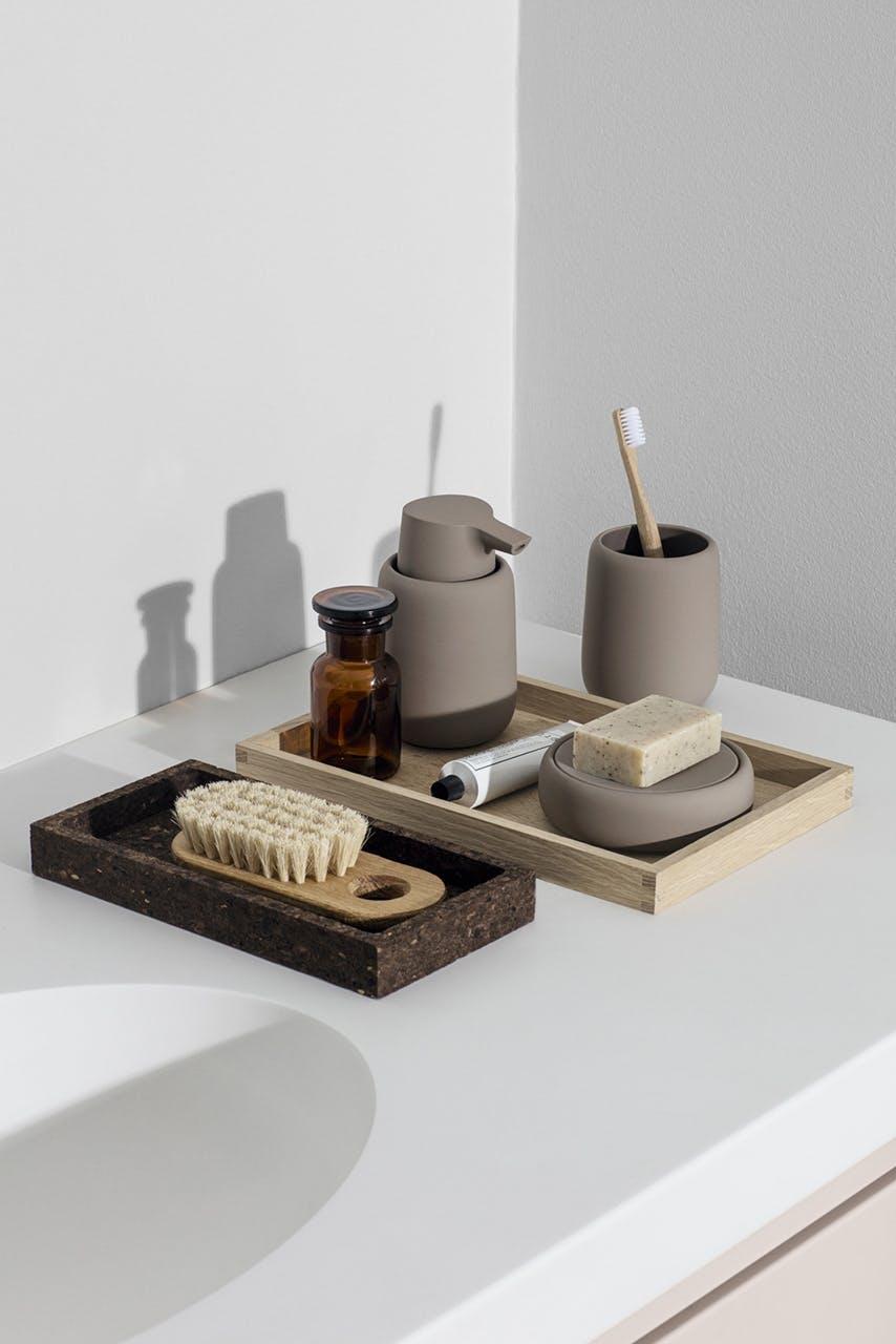 Badeværelse inspiration indretning