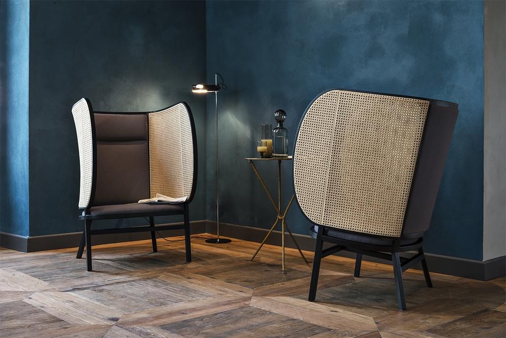 Lounge Stoel Ikea : Thonet stol ikea excellent sbg r with thonet stol ikea with the