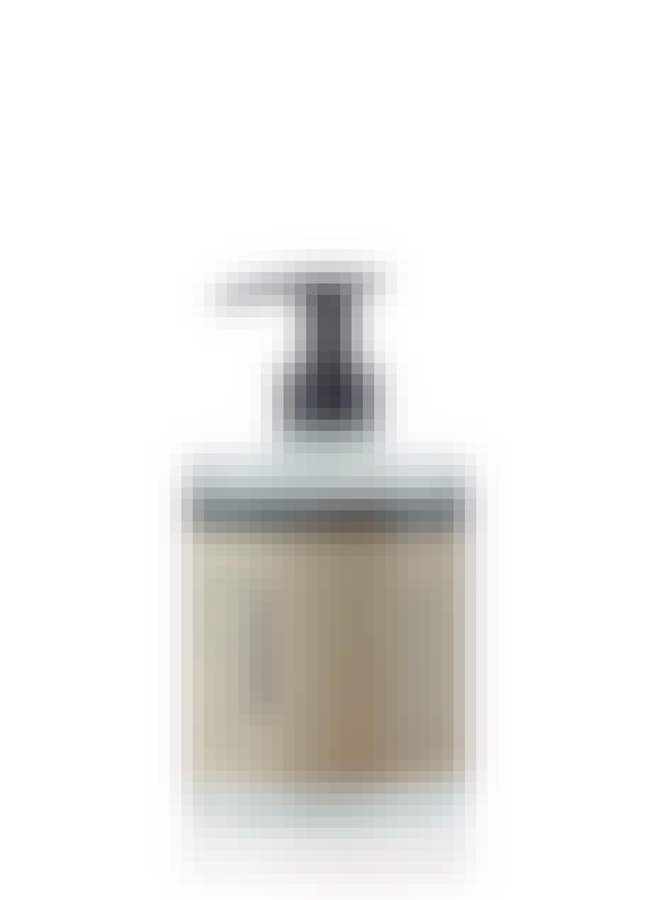 anti smell håndsæbe humdakin