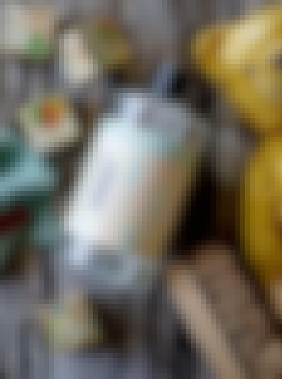 baby rengøring humdakin babyroom cleaner