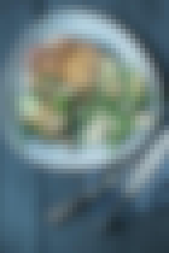 kotelet herregårdskotelet opskrift klassisk aftensmad