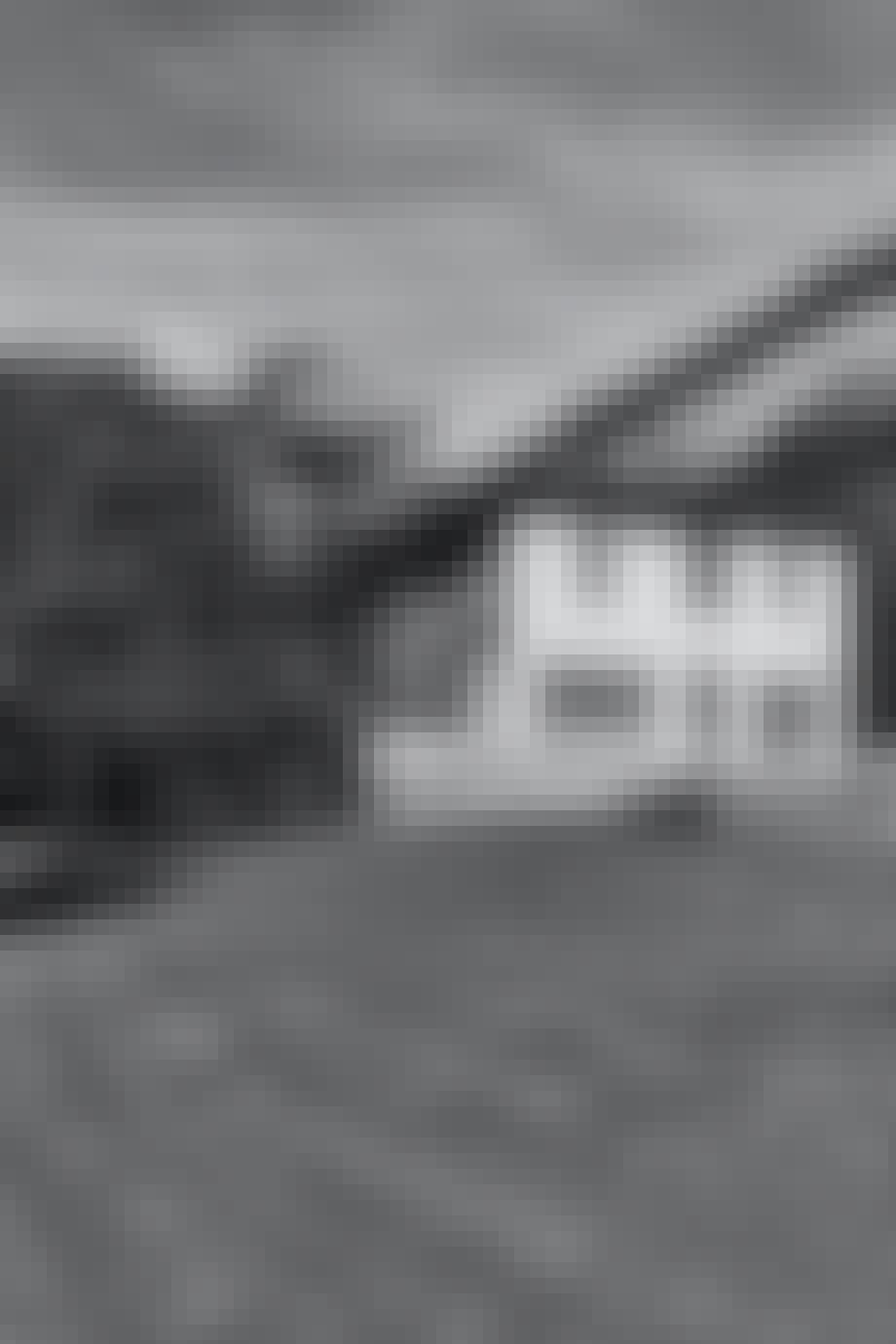 malene birger hjem facade villa