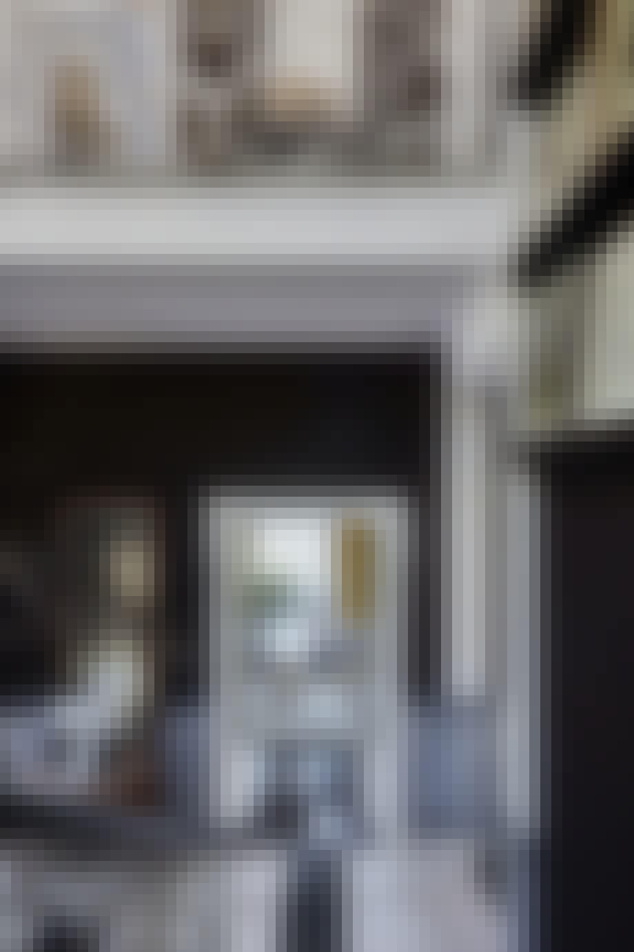 stue indretning malene birger