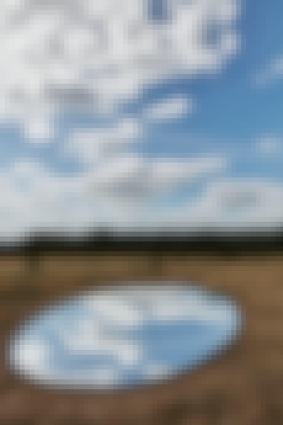 mark korn stol himmel kvadrat anders byriel sø