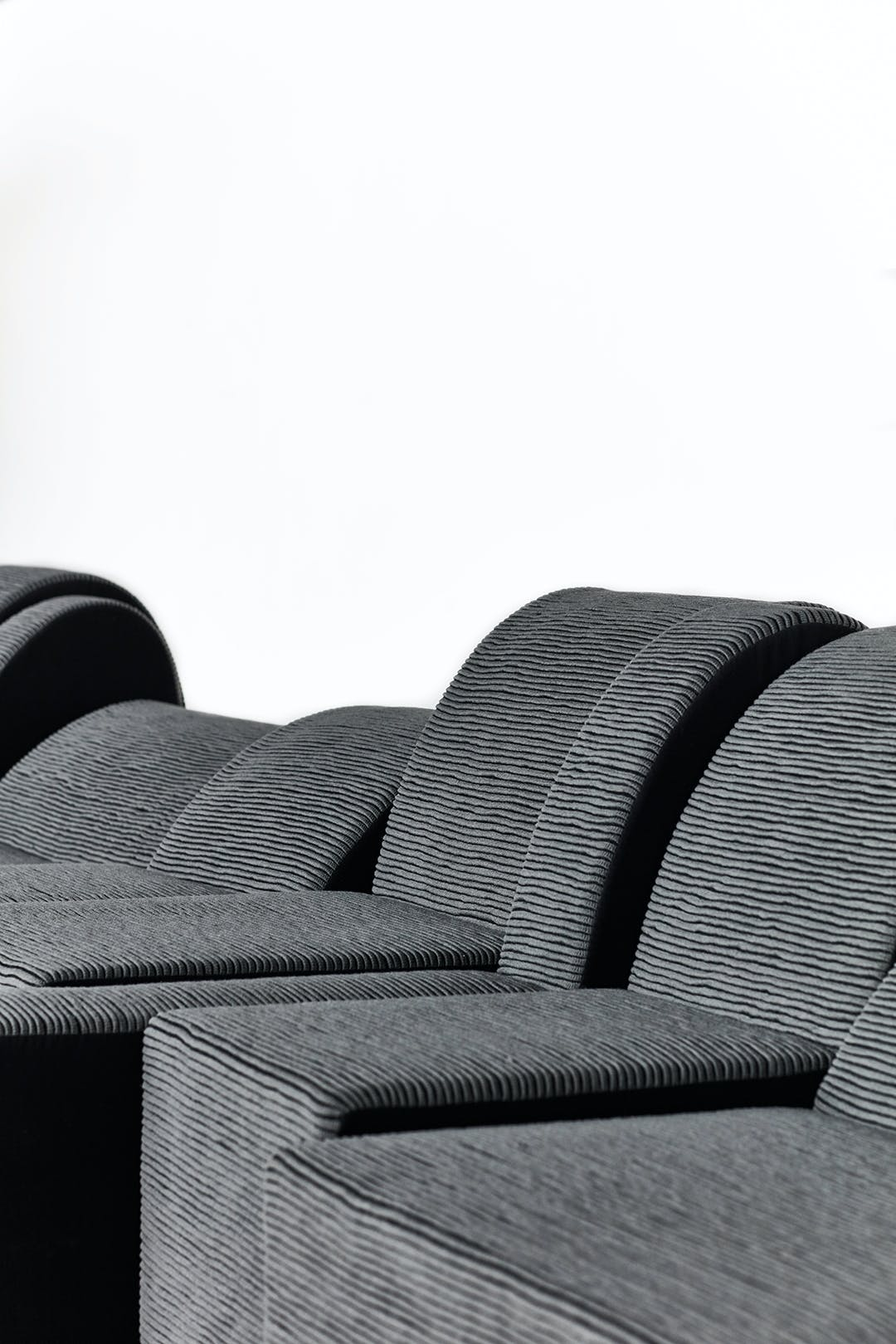 sofa kvadrat anders byriel inspiration
