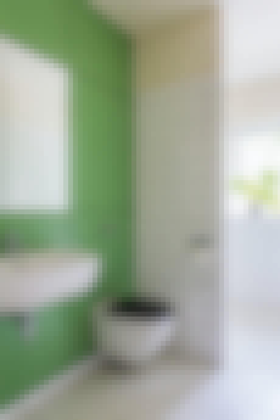 badeværelse klinker smarthome