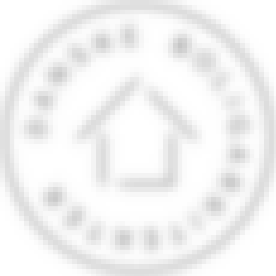 danske bolig arkitekter logo