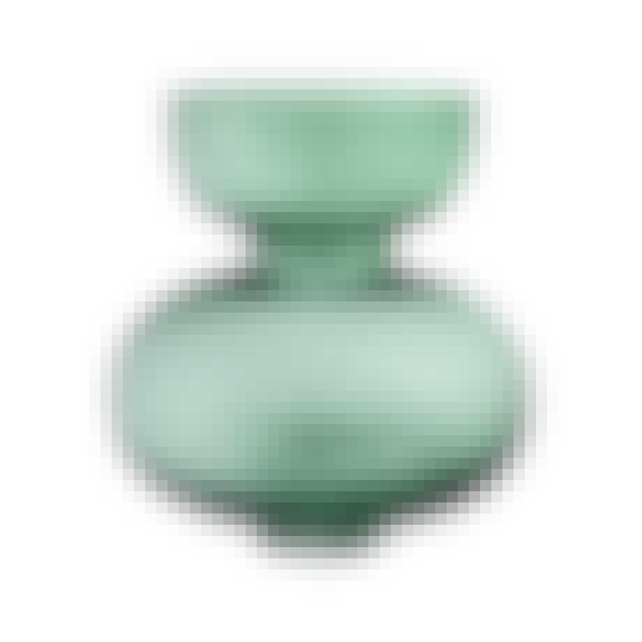 vase grøn georg jensen alfredo stor