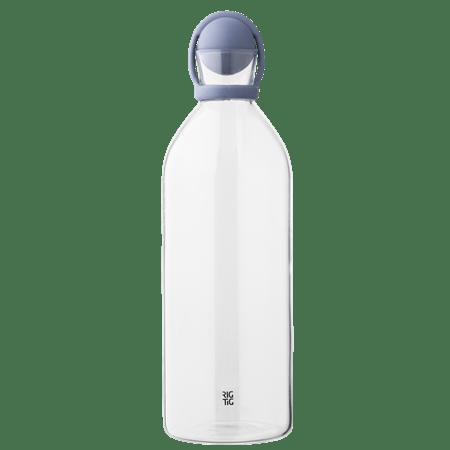 vandkaraffel flaske stelton rig-tig