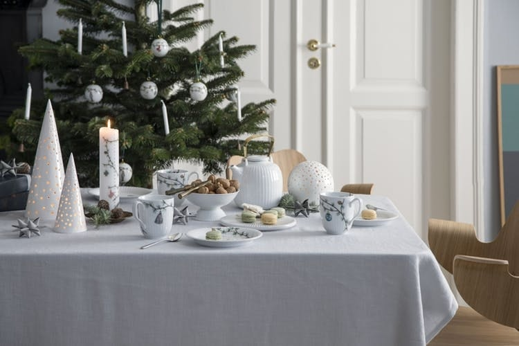 2d45290d080 Her er julens bedste event | bobedre.dk