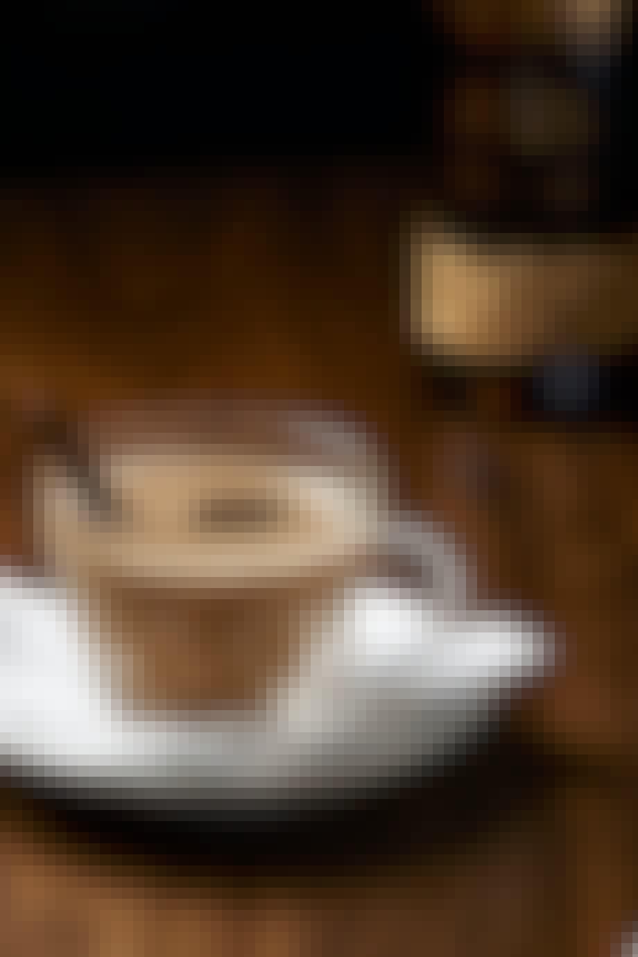 drink alternativ gløgg hot buttered rum