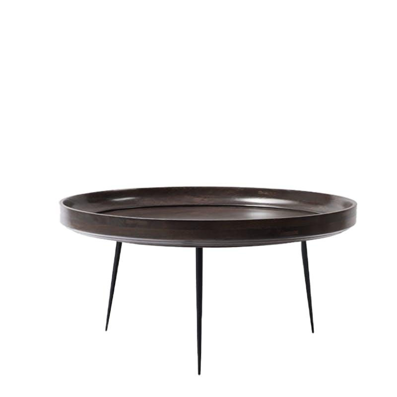 sofabord bowl xl sirka Mater