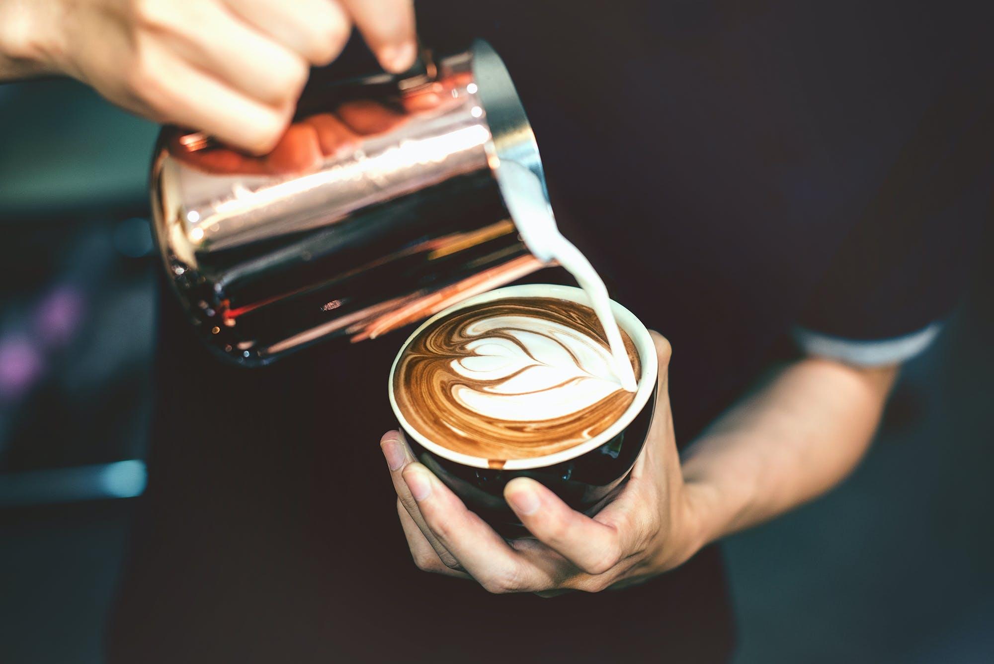 Kaffe-eksperten guider: 5 klassiske fejl der ødelægger din kaffe