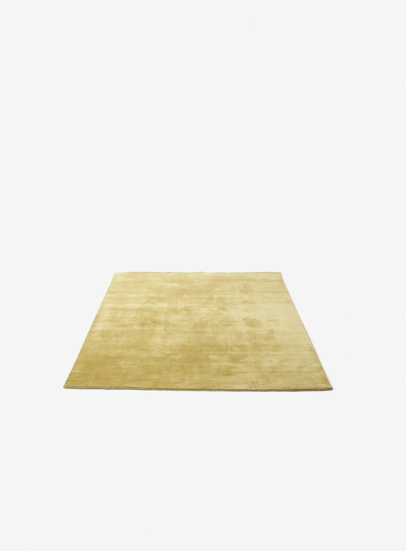 &tradition andtradition gulvtæppe moor