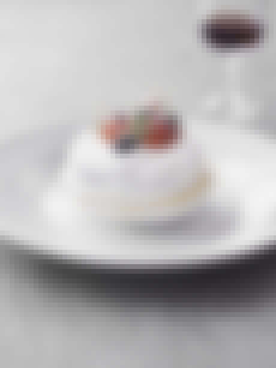 marengs kage opskrift