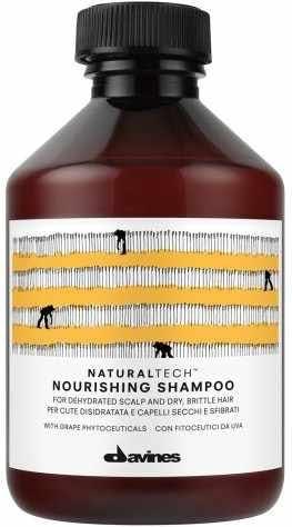 Davines shampoo julegaveide