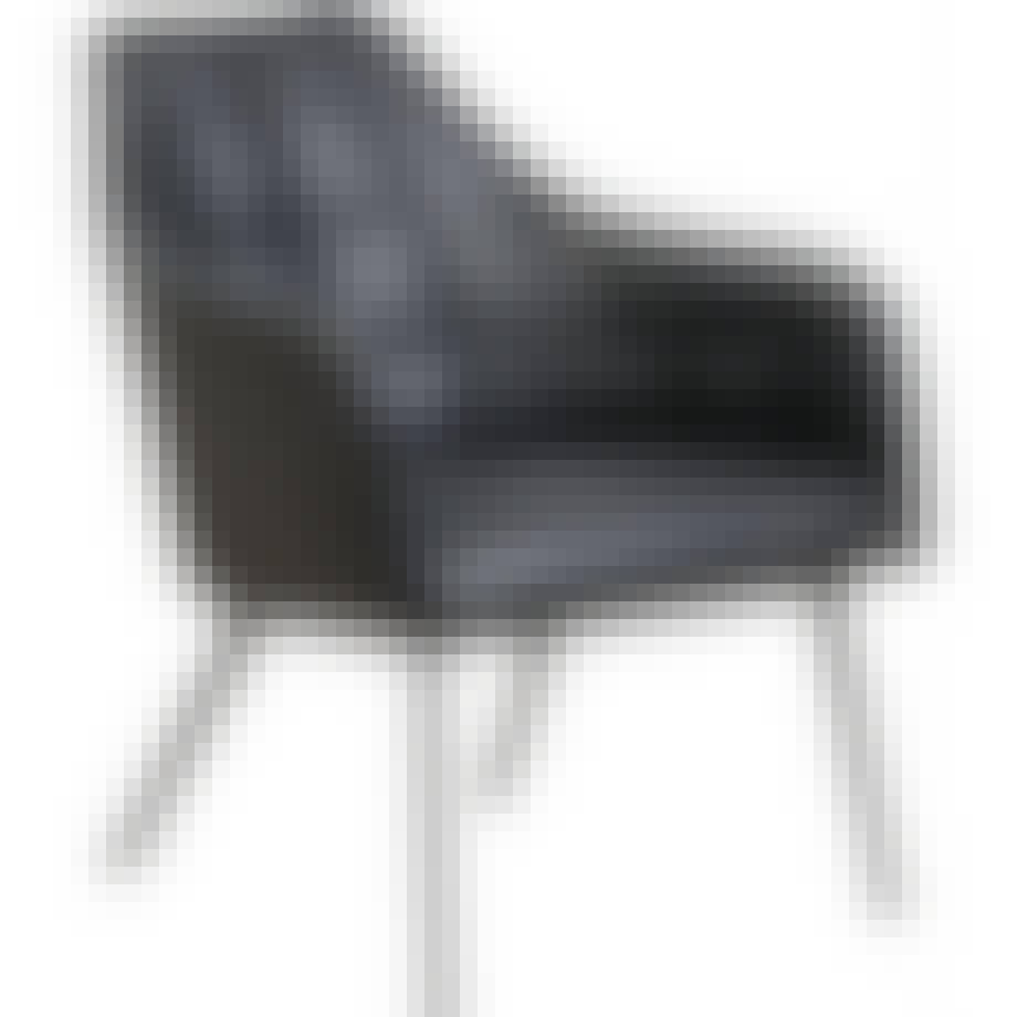 fame lænestol ide møbler