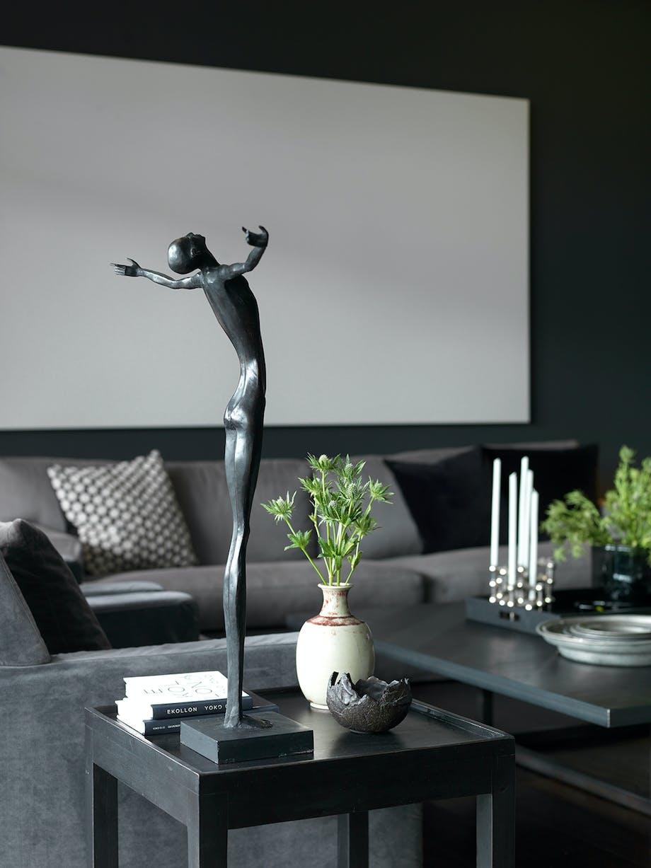 stue sofa kunst johannes nielsen