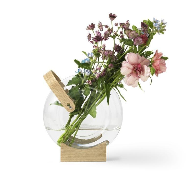 vase handle eva harlou mater