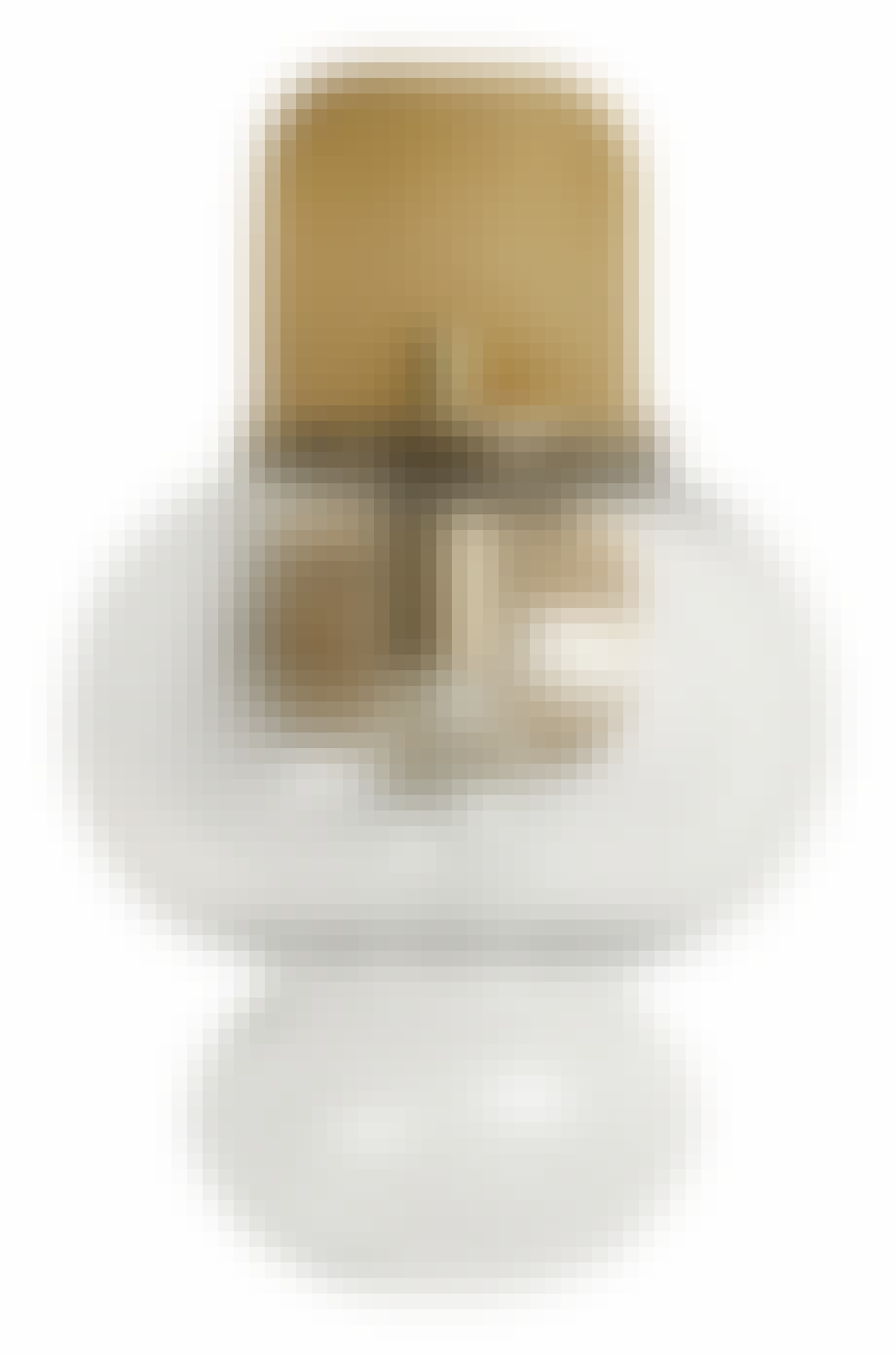 nordal væglampe lampe glass bubbles