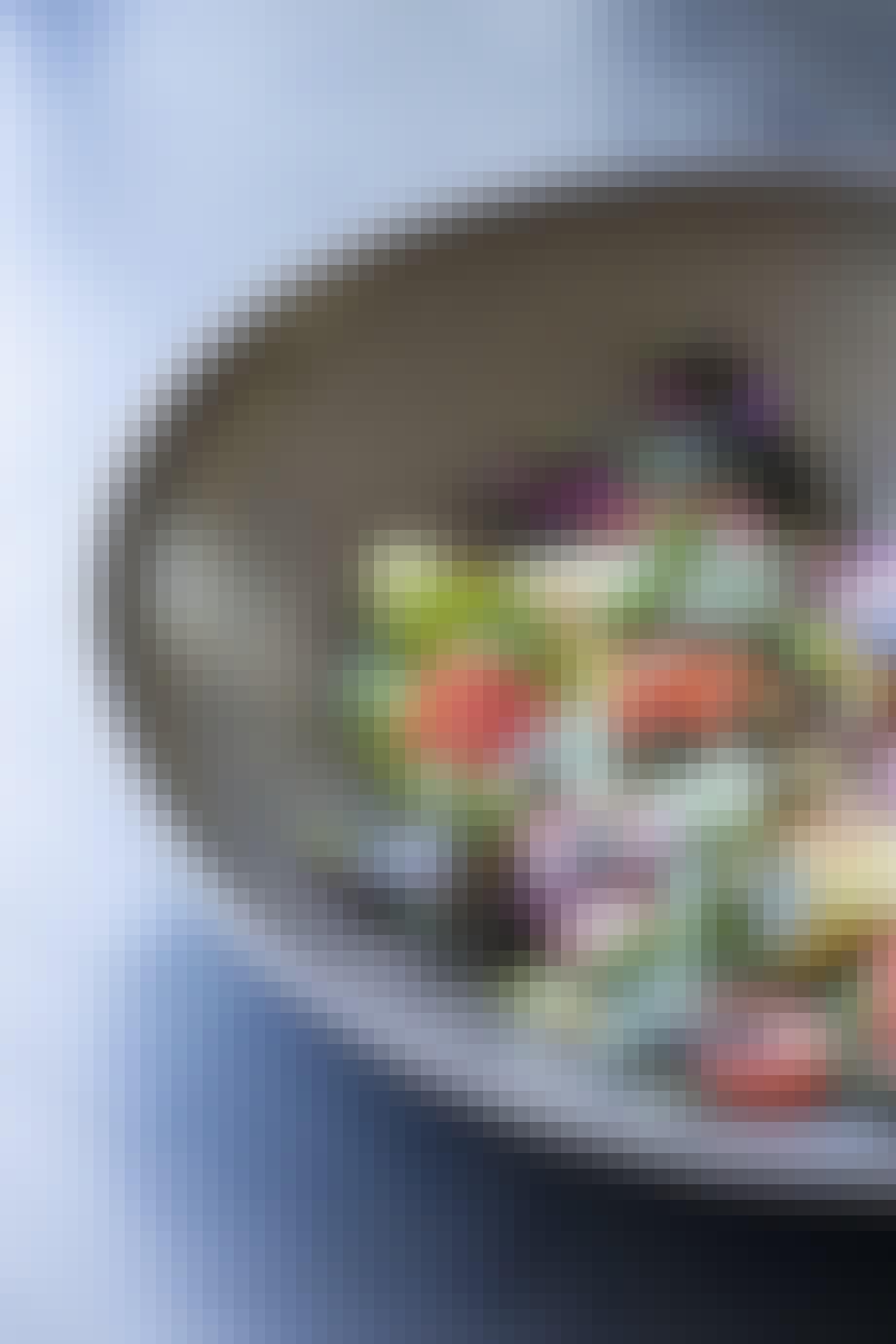 mad salat keramik