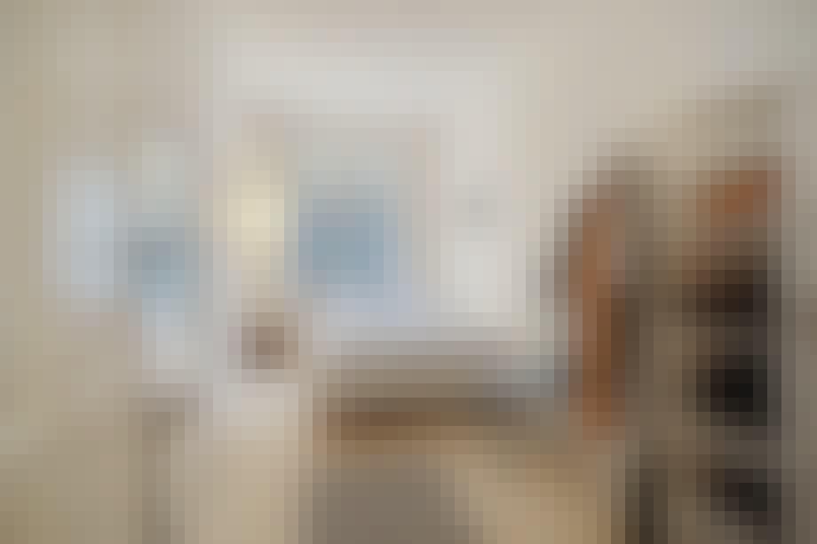 soveværelse neel rønholt lejlighed til salg christianshavn danbolig