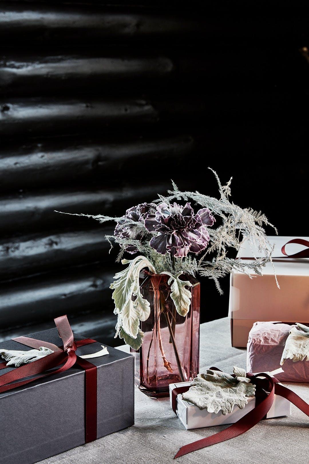 jul gaver julegaver pynt julepynt juledekoration