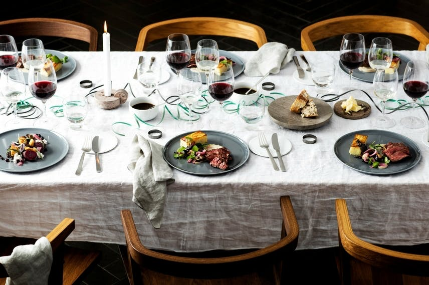 nytår middag københavn