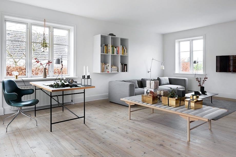 stue sofa opholdsstue indretning