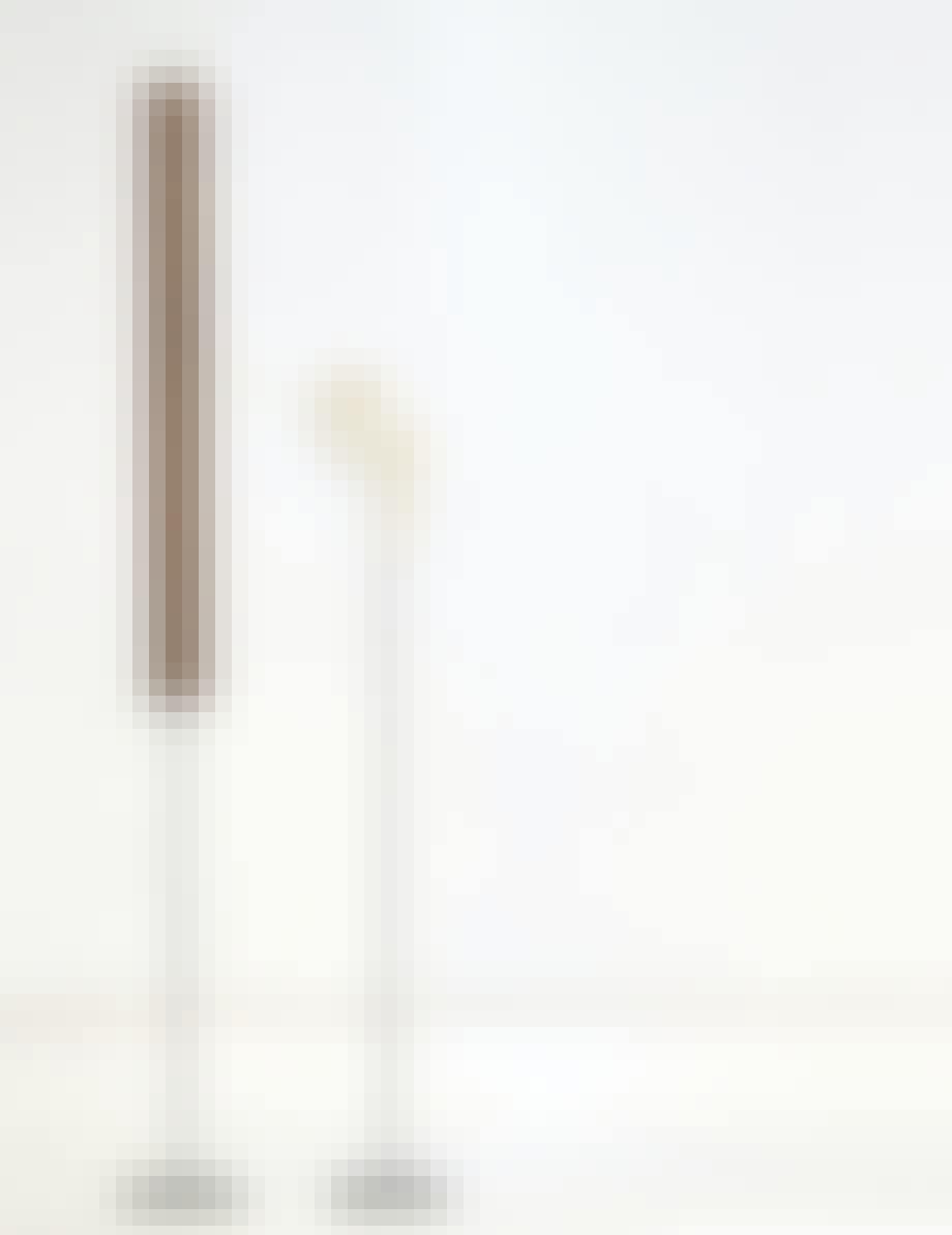 mannen og kvinnen mille kvalsmose kunst udstilling horsens kunstmuseum
