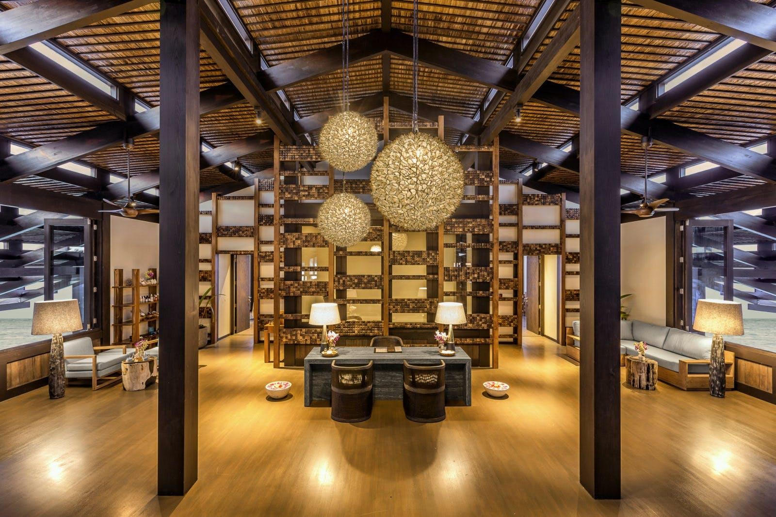 kudadoo maldiverne maldives spa hotel retreat