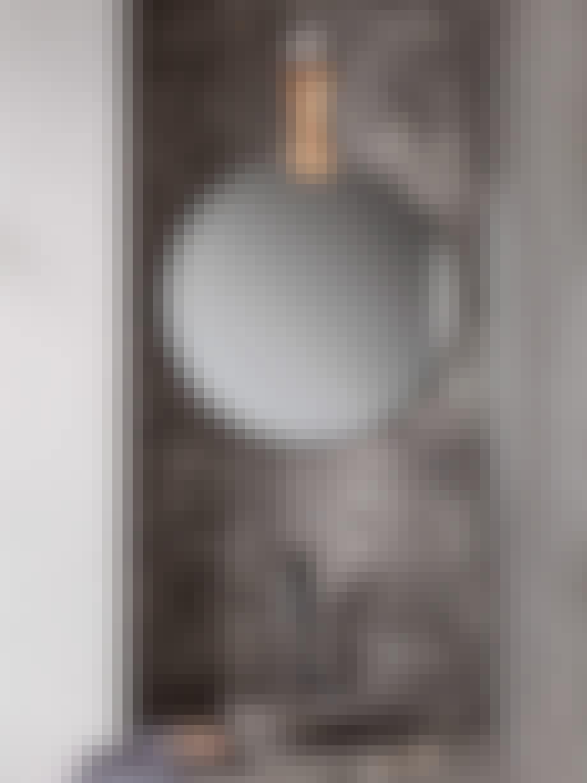 eva-solo-rundt-spejl