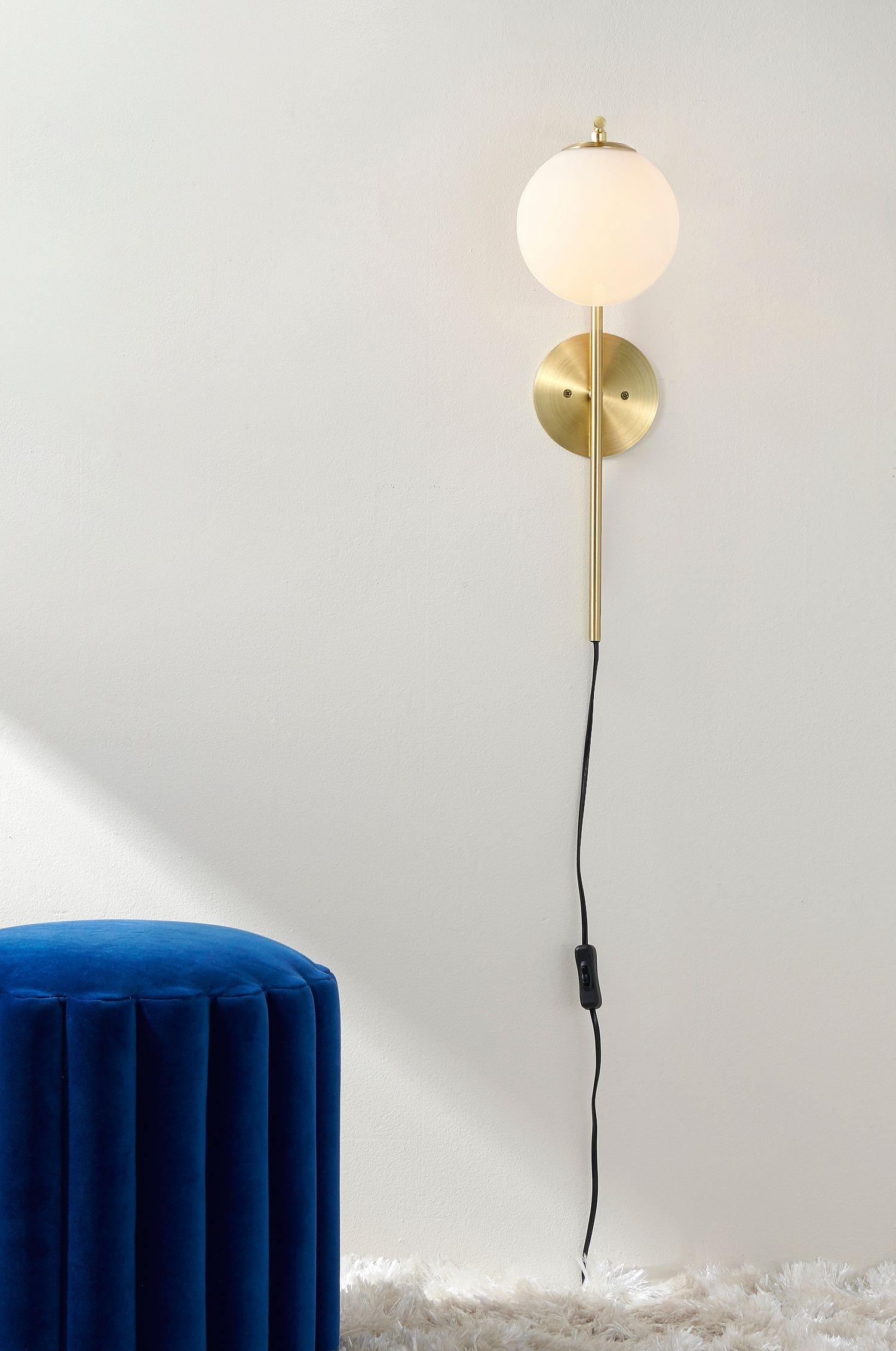 Laeselamper 14 Praktiske Og Dekorative Laeselamper Bobedre Dk