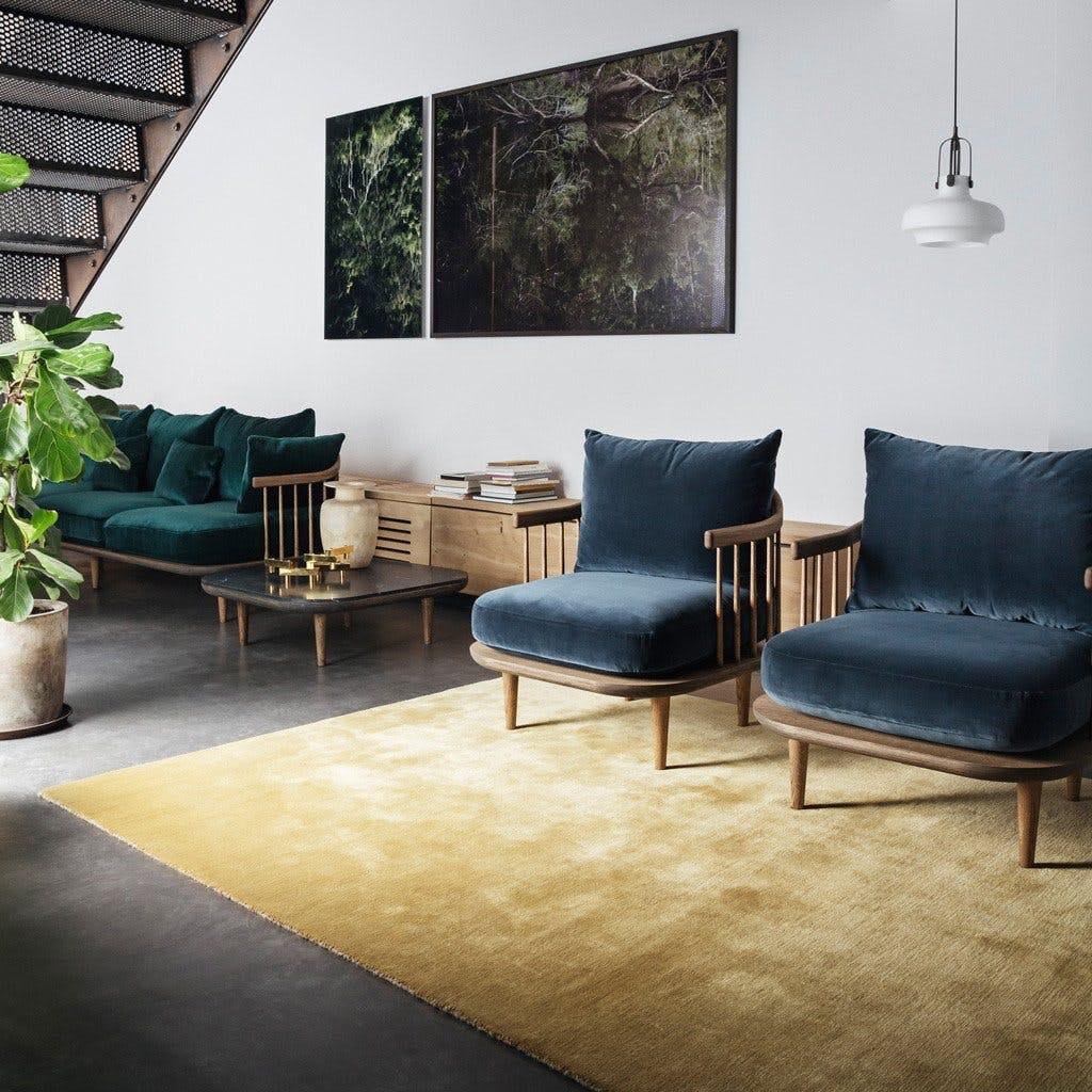Ikeas 8 Bedste Rad Til Dig Der Bor Smat Bobedre Dk