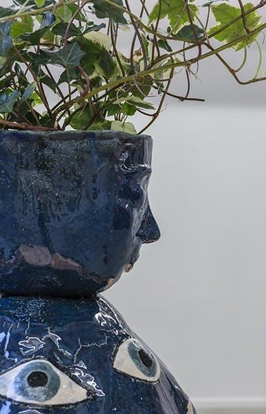 udstilling entre kunst aalborg Kunsthal NORD