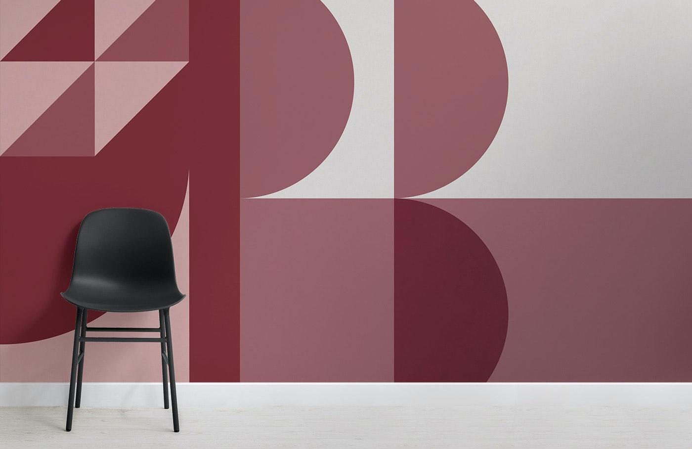 Picture of: Se Tapetet Der Hylder 100aret For Bauhaus Skolen Bobedre Dk