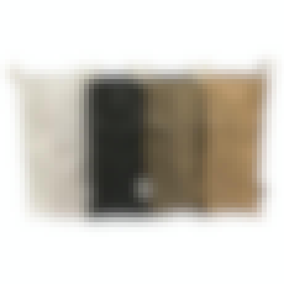 Vasketøjskurve - Uashmama/Box de Lux