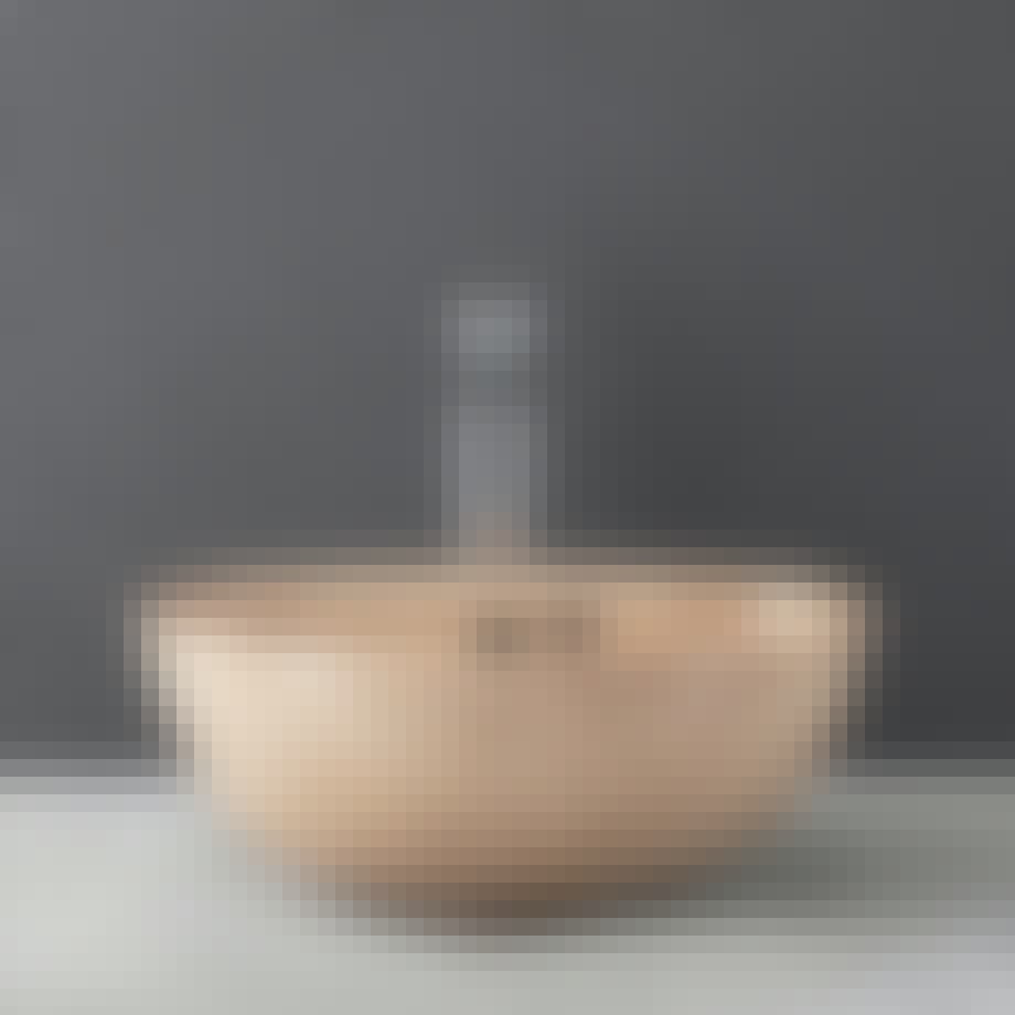 Vask fra Woodieo