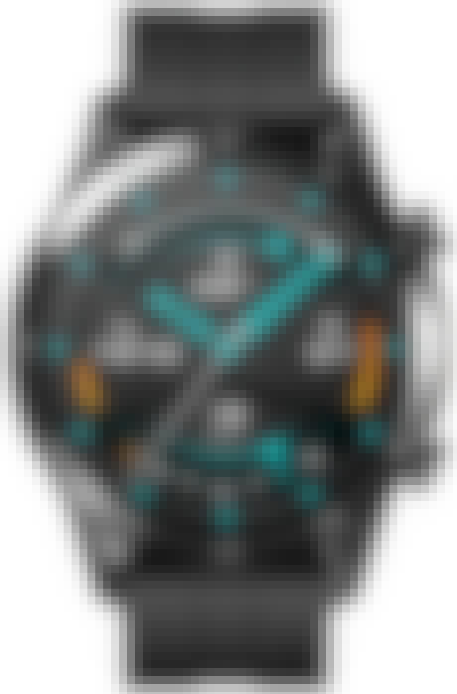 Huawei GT2 watch sort